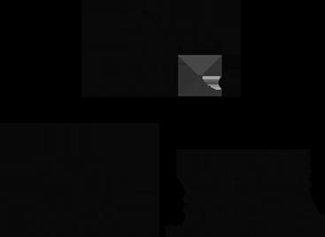 デックスの防災住宅