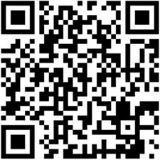 デックス株式会社のLINEQRコード